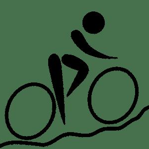 Road Bike icon