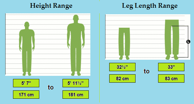 How to Measure Road Bike Frame Size - Cyclist Zone