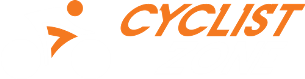 Cyclist Zone