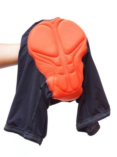 short pads